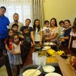 DavaoFellowship